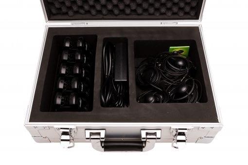 axiwi-cr-002-koffer10-axiwi-units-binnenkant