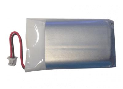 axiwi-cr-004-vervanging-batterij