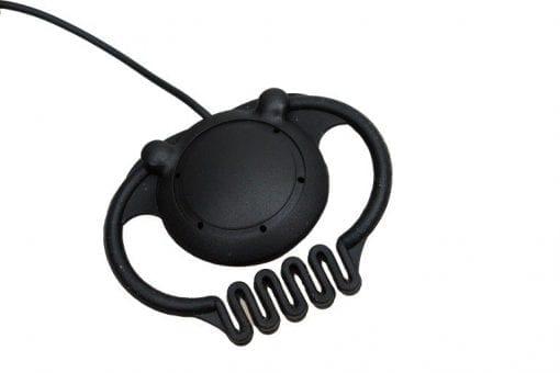 axiwi-ea-002-oortelefoon-eenzijdig-oorstuk
