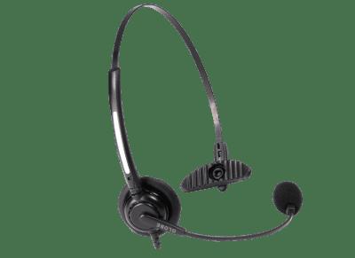 axiwi-he-001-gids-headset