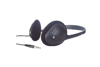 axiwi-he-003-hoofd-telefoon-2-oorstukken