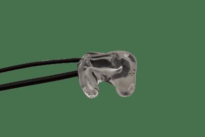 axiwi-he-025-op-maat-oorstuk