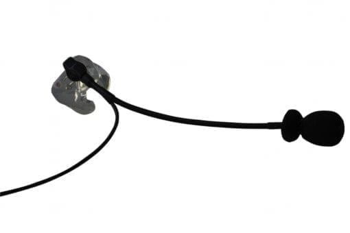 axiwi-he-050-headset-custom-made-oorstuk