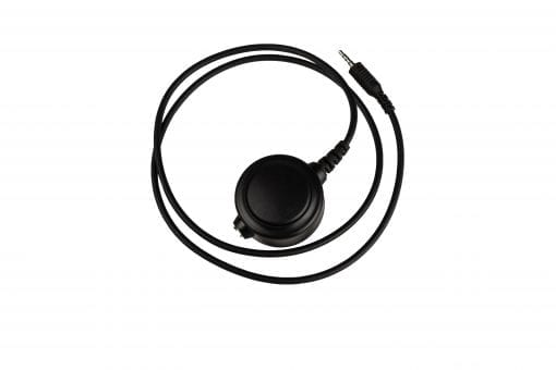 axiwi-ot-015-push-to-talk-knop-kabel