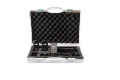 axiwi-ref-001-scheidsrechter-communicatie-systeem-koffer-2-units