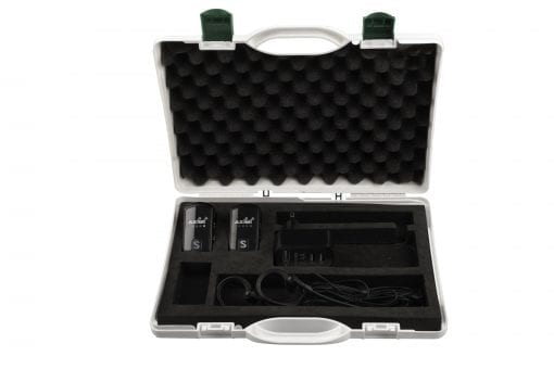 axiwi-ref-001-scheidsrechter-communicatie-systeem-koffer-2-units-binnenkant