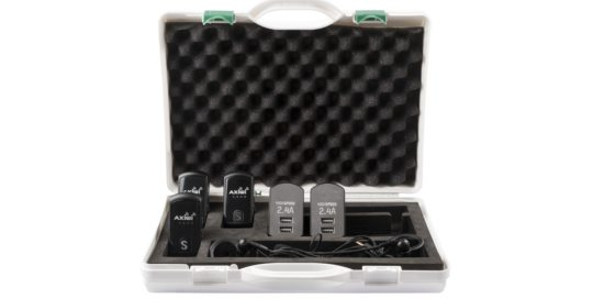 axiwi-ref-002-scheidsrechter-communicatie-systeem-koffer-3-units