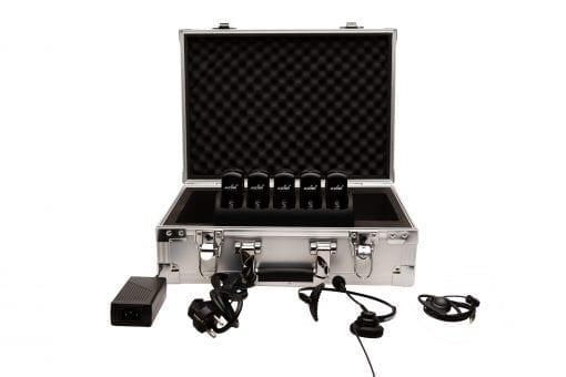 axiwi-tr-004-communicatie-set-10-axiwi