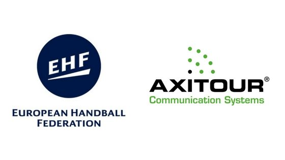 partnership-axitour-ehf-scheidsrechter-communicatiesysteem-axiwi
