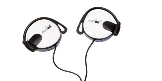 axiwi-ea-004-oorclip-eartelefoon