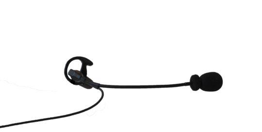 axiwi-he-050-headset-universeel-oorstuk