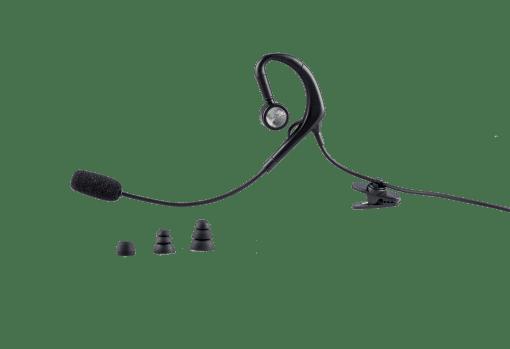 axiwi-he-010-in-ear-sport-headset-microfoon
