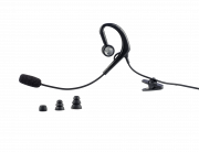 axiwi-he-010-in-ear-sport-headset-microphone