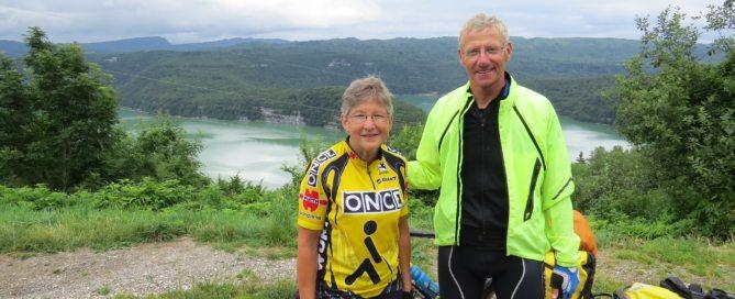 fietstocht-europa-axiwi-communicatiesysteem-veilig-en-betrouwbaar-fietsen