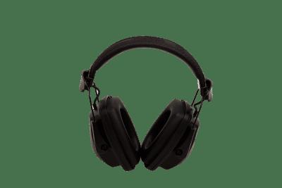 Hoofdtelefoon-geluiddempend-31-db