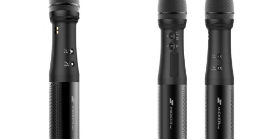Micker-draadloze-handmicrofoon-speaker