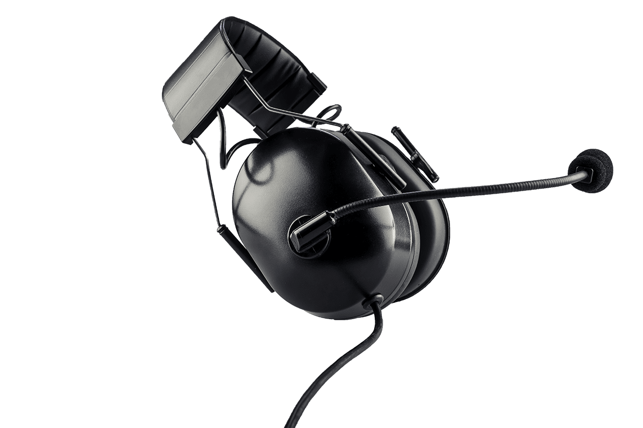 axiwi-headset-geluiddempend-29-db
