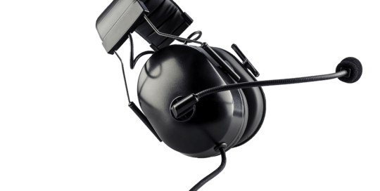 axiwi-headset-mit-noise-reduction-29-db