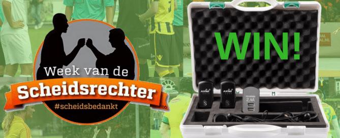 wvds-2017-winactie-header