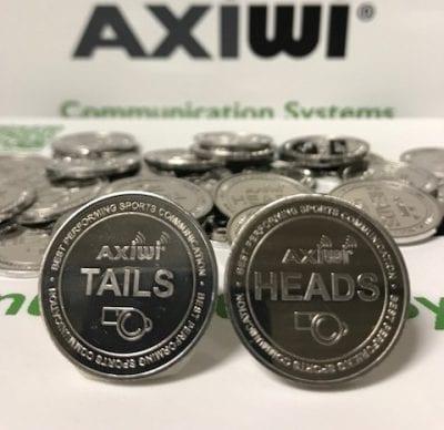 axiwi-toss-munt
