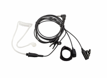 axiwi-he-015-headset-security-met-vinger-push-to-talk