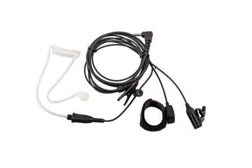 axiwi-he-015-headset-security-met-vinger-push-to-talk