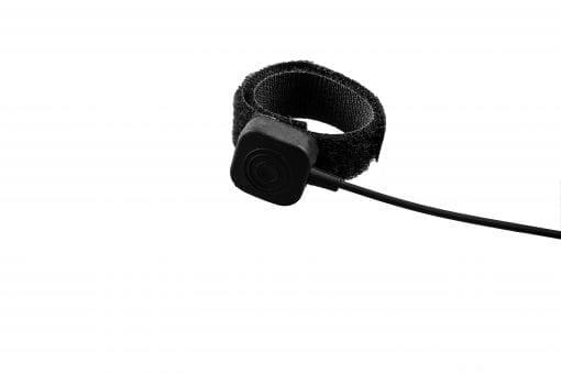 axiwi-he-015-headset-security-met-vinger-push-to-talk-vinger-knop