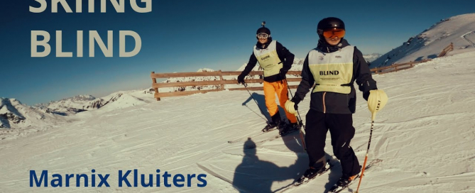 maurits-kluiters-guide-skiing-blind-axiwi-communication-system