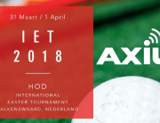 axiwi-iet-2018-header