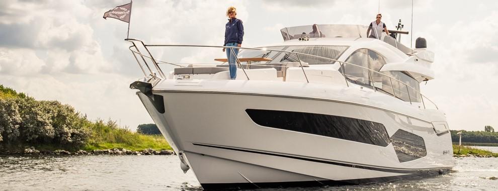 jacht-zeiljacht-motorjacht-draadloos-axiwi-communicatie-systeem