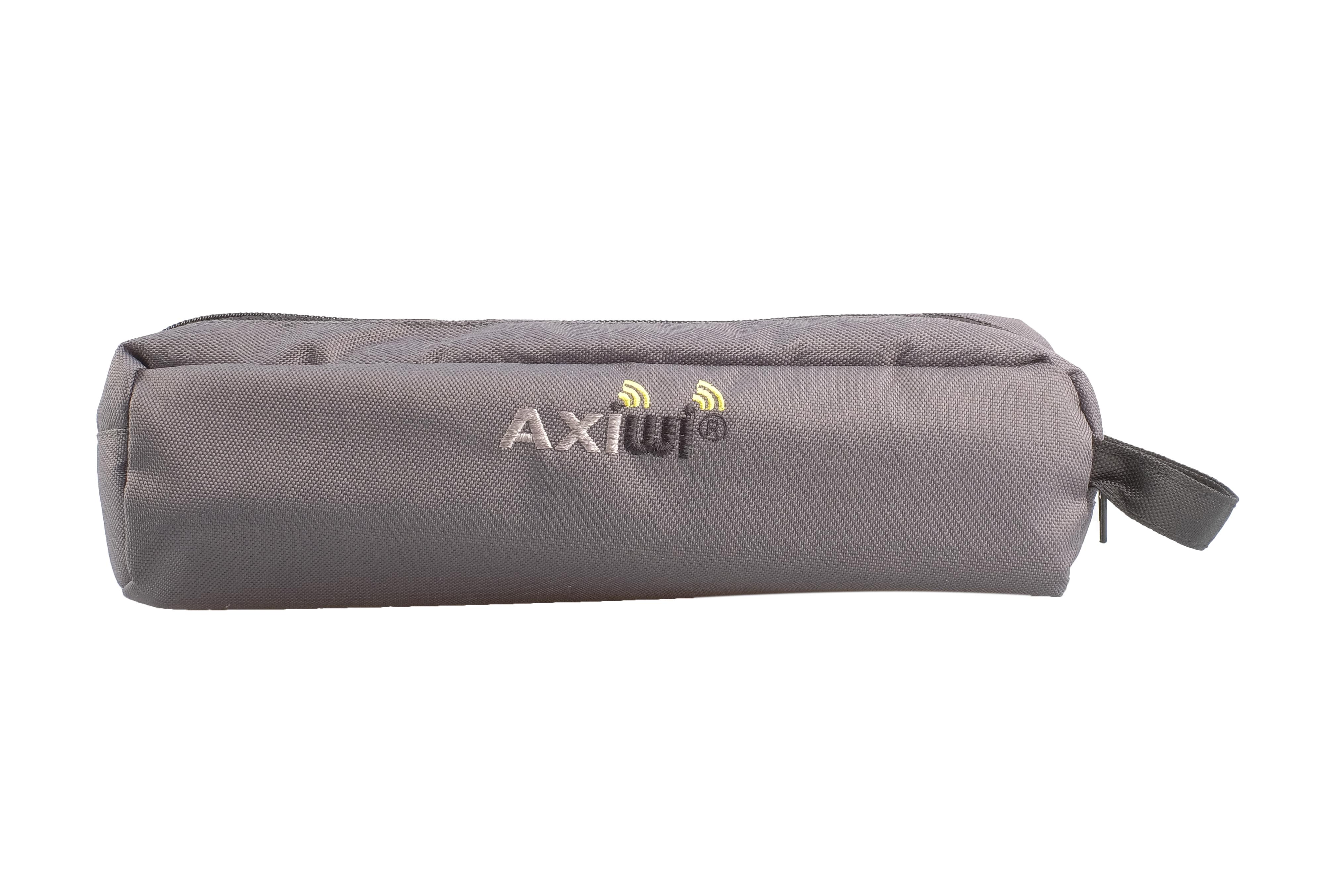 axiwi-ot-005