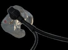 axiwi-he-050-custom-oorstuk