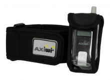 axiwi-at-350-armband-duplex-communicatie-systeem
