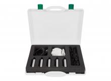 axiwi-at-350-communicatie-systeem-scheidsrechter-koffer-5-units-binnenkant