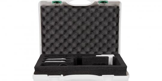 axiwi-at-350-duplex-communicatie-systeem-scheidsrechter-koffer-2-units