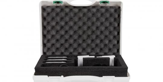 axiwi-at-350-duplex-communicatie-systeem-scheidsrechter-koffer-3-units
