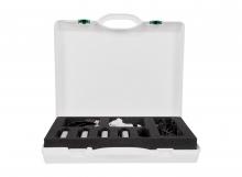 axiwi-at-350-duplex-communicatie-systeem-scheidsrechter-koffer-4-units