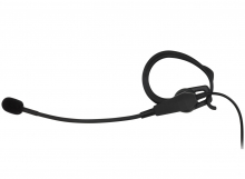 axiwi-he-006-in-ear-standaard-sport-headset