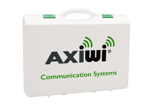axiwi-tr-007-transport-koffer