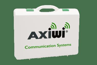 axiwi-tr-009-scheidsrechter-koffer