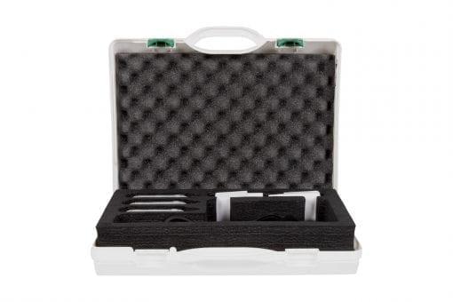 axiwi-at-350-communicatie-systeem-ref-006-scheidsrechter-koffer-3-units