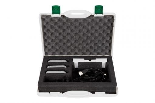 axiwi-at-350-communicatie-systeem-ref-006-scheidsrechter-koffer-3-units-binnekant