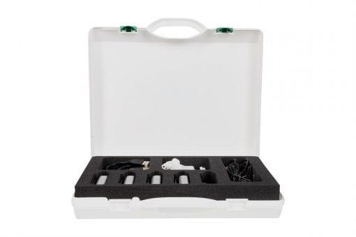 axiwi-at-350-communicatie-systeem-ref-007-scheidsrechter-koffer-4-units