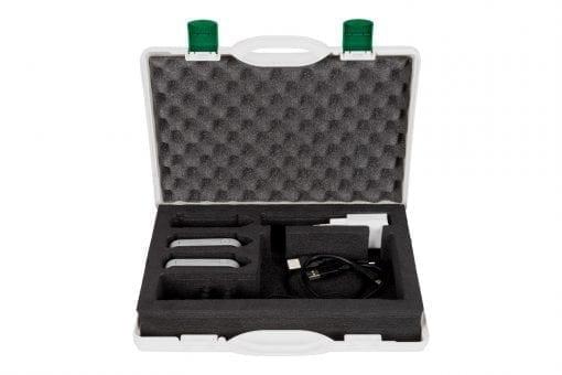 axiwi-at-350-communicatie-systeem-scheidsrechter-koffer-2-binnenkant