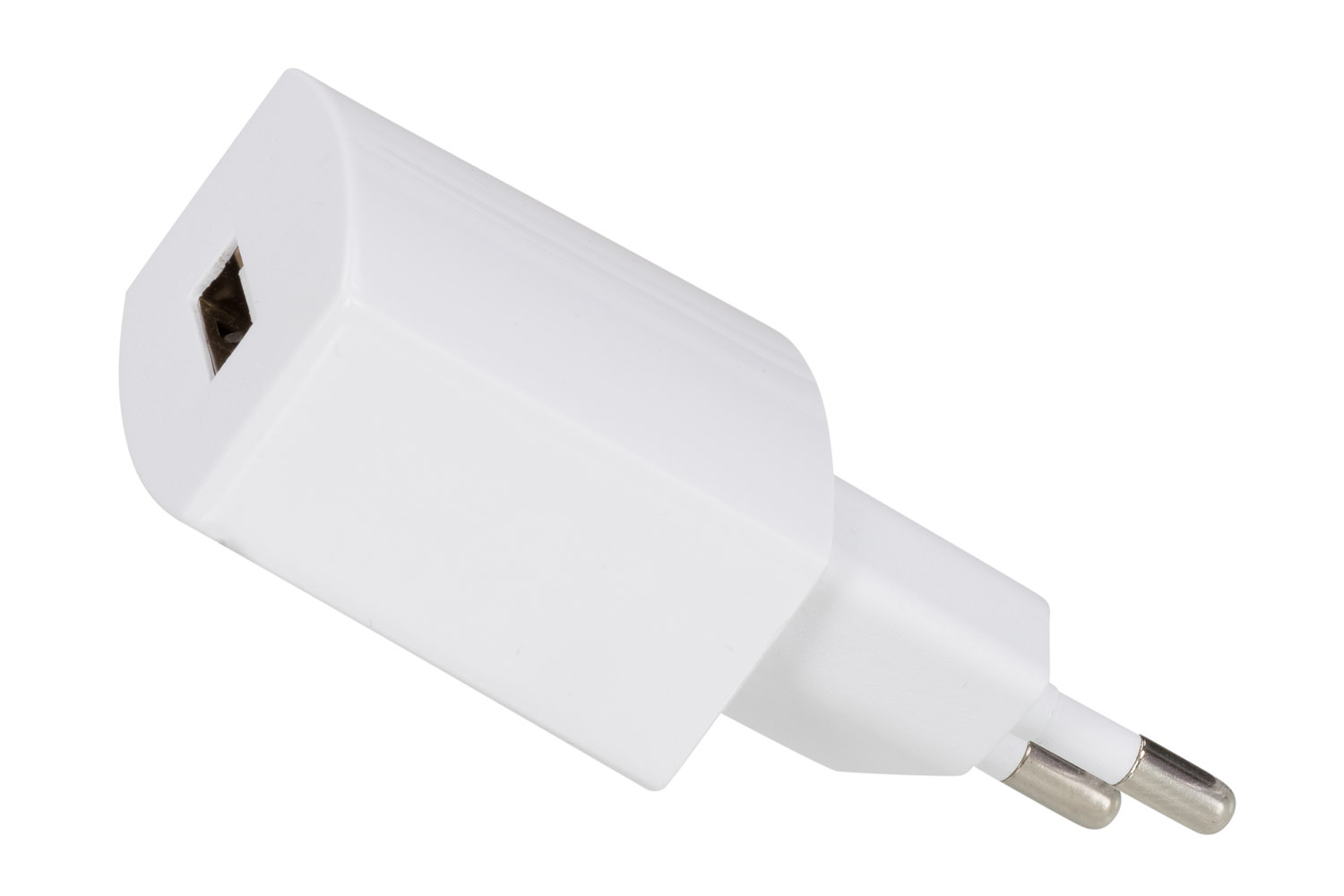 axiwi-cr-009-usb-1-poort-lader