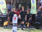 jesper-sanders-covs-doetinchem-scheidsrechters-finale