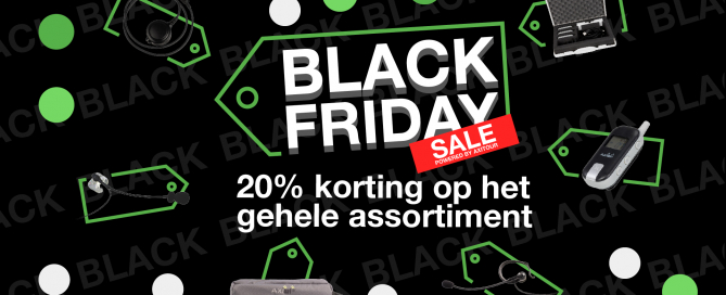 03_Post_BlackFridayDeals_Header