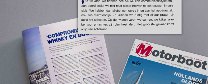 axiwi-motorboot-hands-free-communicatiesysteem-cover-magazine-header-nl