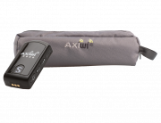 axiwi-at-320-starterskit-png