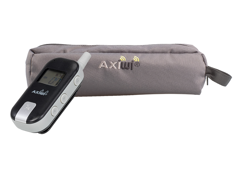axiwi-at-350-starterskit-png